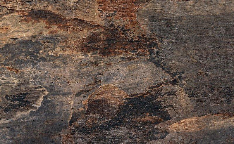 ARDESIA Natural 40,8x66,2 (bal.= 1,08 m2)