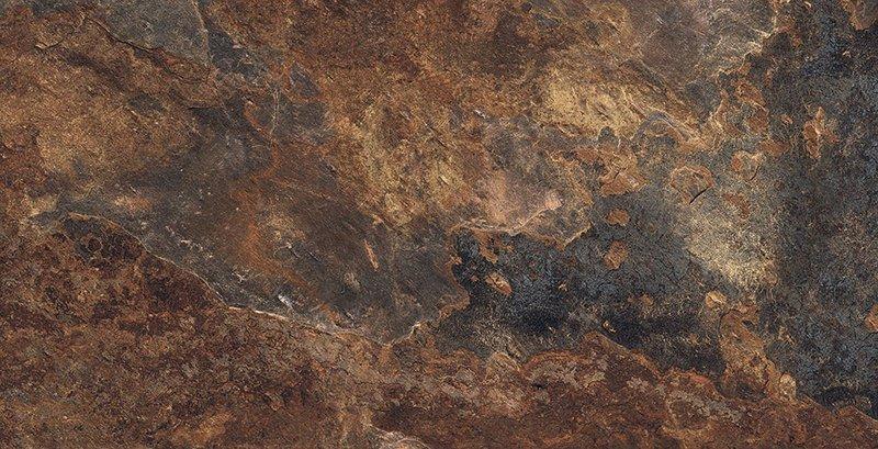 ARDESIA Natural 32x62,5 (bal.= 1 m2)