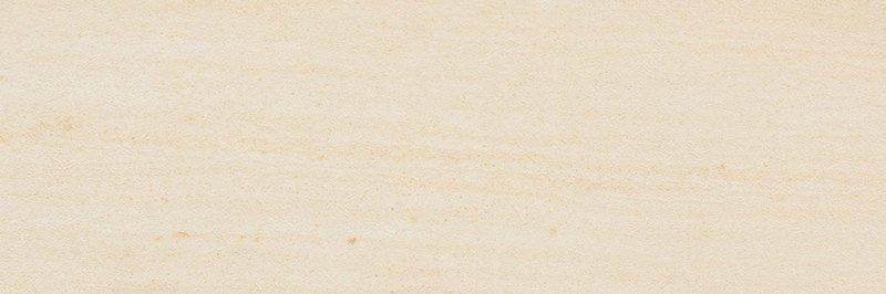 ARMONY Sand 30x90 (bal=1,08m2)