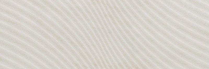 ARMONY Dunes Bone 30x90 (bal=1,08m2)