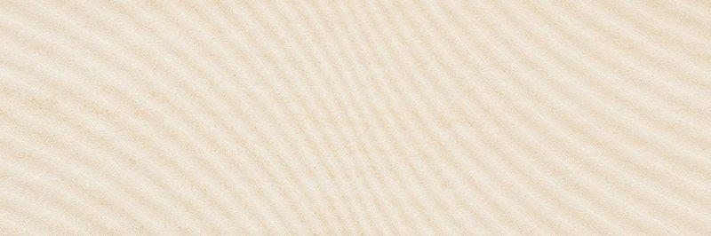 ARMONY Dunes Sand 30x90 (bal=1,08m2)