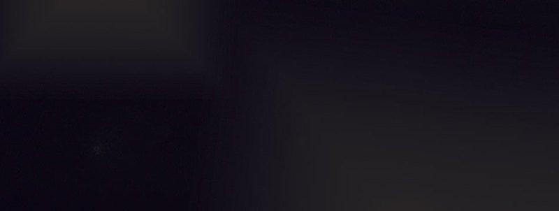 UNIK R90 black glossy (bal.= 1,08m2)