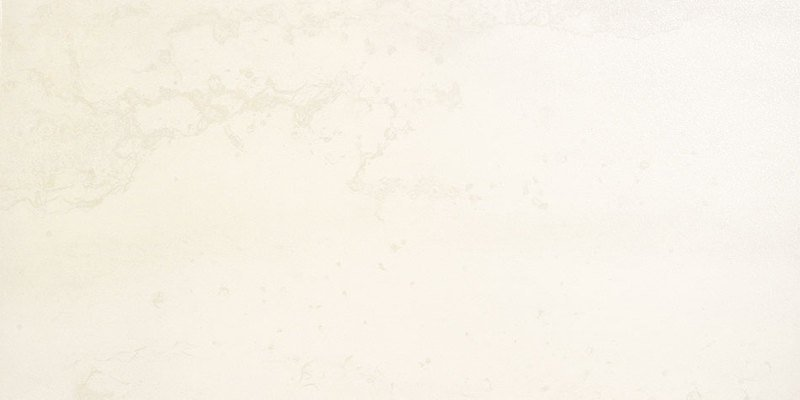 COSMOS Lux 3060 blanco (bal=1,08m2)