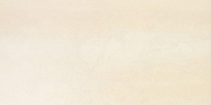 COSMOS Lux 3060 beige (bal=1,08m2)