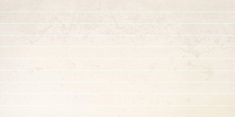 COSMOS Lux 3060 C blanco (bal=0,9m2)