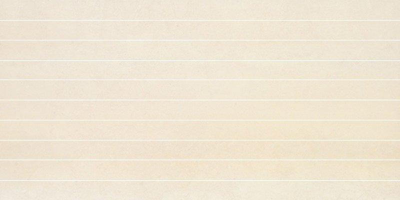 COSMOS Lux 3060 C beige (bal=0,9m2)