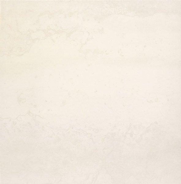 COSMOS Lux 60 blanco (bal=1,08m2)