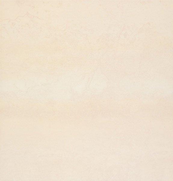 COSMOS Lux 60 beige (bal=1,08m2)