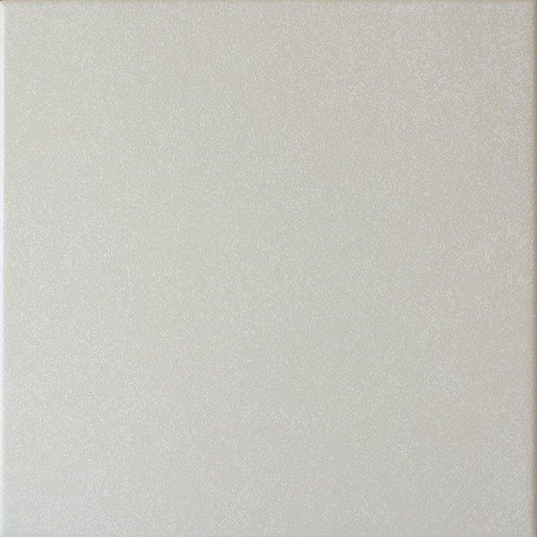 CAPRICE Grey 20X20 (EQ-2) (1bal=1m2)