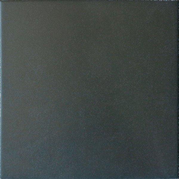 CAPRICE Black 20X20 (EQ-2) (1bal=1m2)