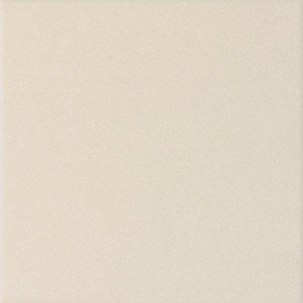 CAPRICE Cream 20X20 (EQ-2) (1bal=1m2)