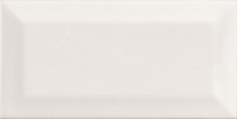 METRO White Matt 7,5x15 (EQ-0) (1bal=0,5m2)