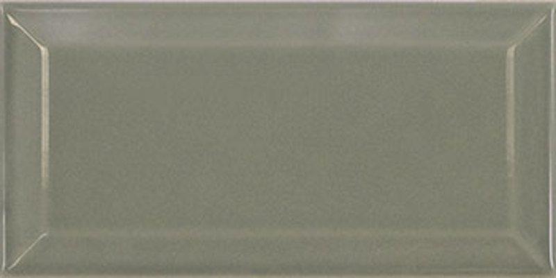 METRO Olive 7,5x15 (EQ-0) (1bal=0,5m2)