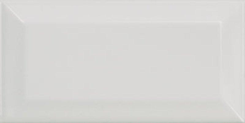 METRO Light Grey 7,5x15 (EQ-0) (1bal=0,5m2)
