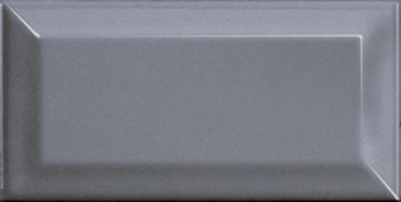 METRO Dark Grey 7,5x15 (EQ-0) (1bal=0,5m2)