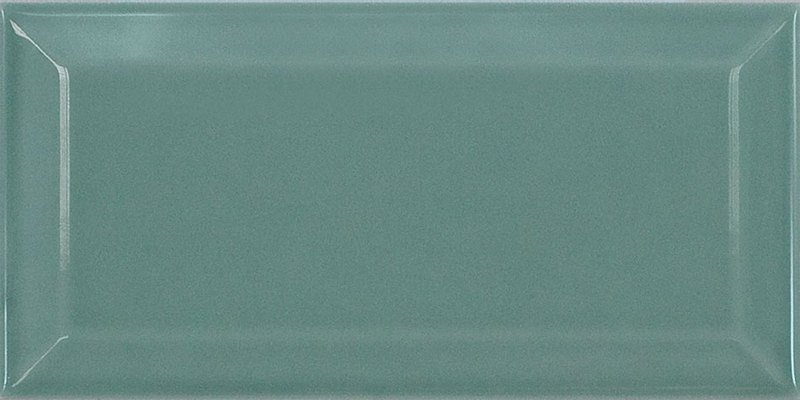 METRO Jade 7,5x15 (EQ-0) (1bal=0,5m2)
