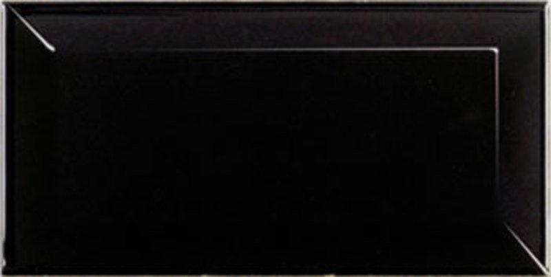 METRO Black 7,5x15 (EQ-1) (1bal=0,5m2)