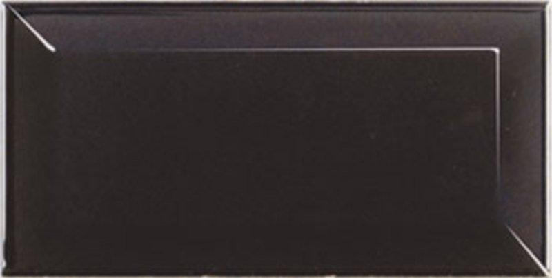 METRO Black Matt 7,5x15 (EQ-1) (1bal=0,5m2)