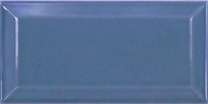 METRO Blue 7,5x15 (EQ-0) (1bal=0,5m2)