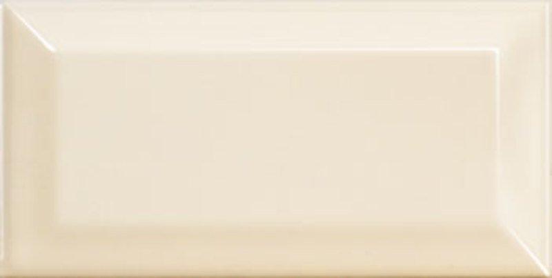 METRO Cream 7,5x15 (EQ-0) (1bal=0,5m2)
