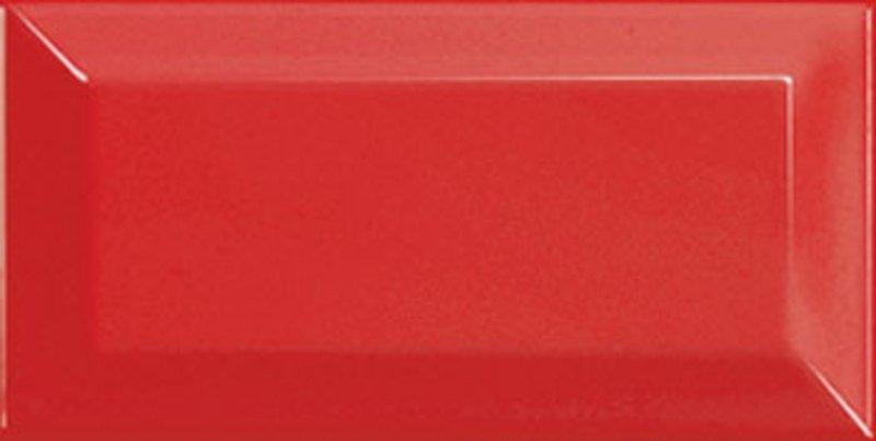 METRO Rosso 7,5x15 (EQ-2) (1bal=0,5m2)