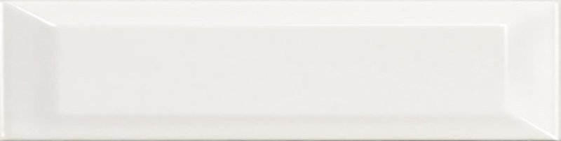 METRO White 7,5x30 (bal. = 1 m2) (EQ-0) (1bal=1m2)