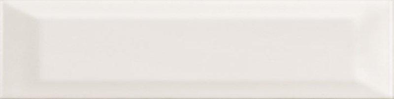 METRO White Matt 7,5x30 (bal. = 1 m2) (EQ-0) (1bal=1m2)