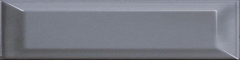 METRO Dark Grey 7,5x30 (EQ-0)(bal.=1m2)