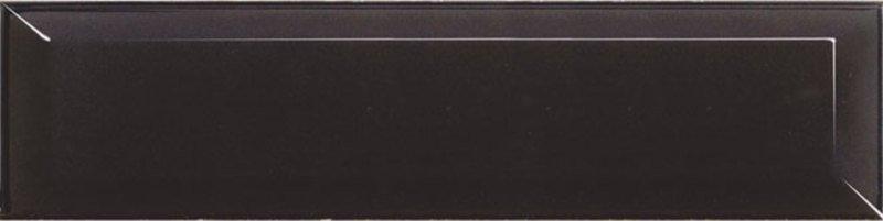 METRO Black Matt 7,5x30 (bal. = 1 m2) (EQ-1) (1bal=1m2)