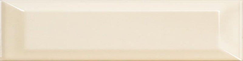 METRO Cream 7,5x30 (bal. = 1 m2) (EQ-0) (1bal=1m2)
