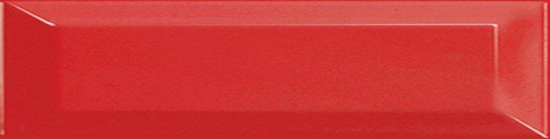 METRO Rosso 7,5x30 (EQ-2) (bal. = 1 m2)