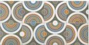 METRO Patchwork Colours 7,5x15 (EQ-10D)(1bal=0,5m2)