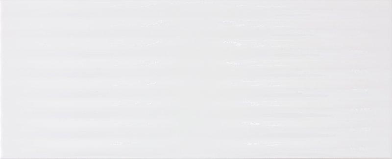 EDEN Blanco 23,5x58 (bal. = 1,23m2), T20