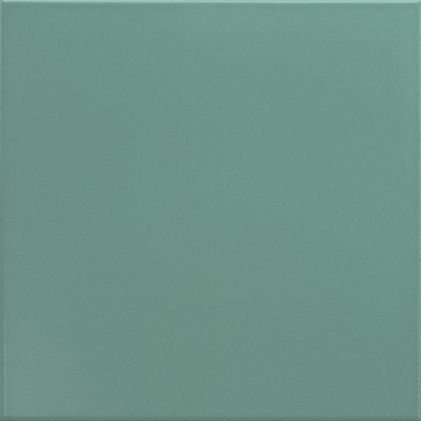 LISA Esmeralda Mate 31,6x31,6 (bal.=1 m2)