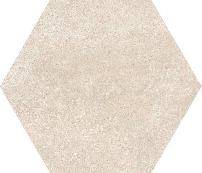 HEXATILE CEMENT Sand 17,5x20 (EQ-3) (1bal=0,714m2)