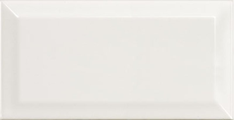 METRO white 10x20 (EQ-0) (1bal=1m2)