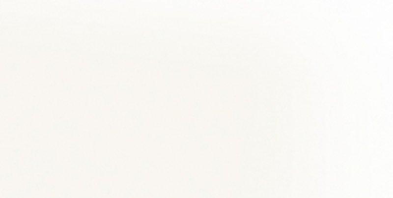 UNIK R3060 rect white glossy (bal.= 1,08m2)
