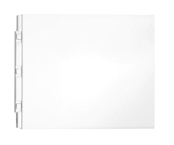PLAIN panel boční 90x59cm