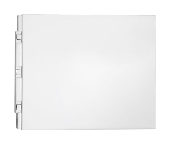 PLAIN panel boční 75x59cm