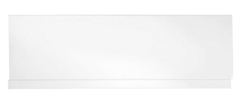 PLAIN NIKA panel 140x59cm