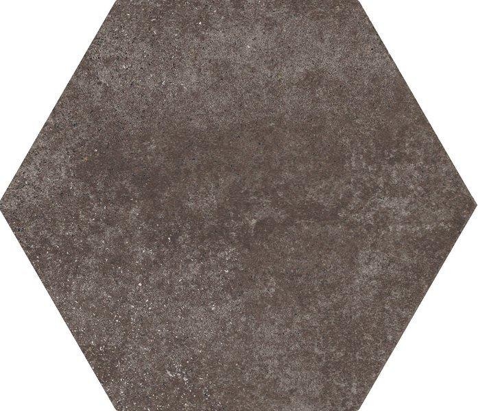 HEXATILE CEMENT Mud 17,5x20 (EQ-3) (1bal=0,714m2)