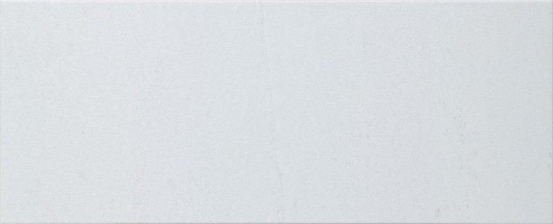GLOBE Perla 23,5x58 (bal. = 1,23m2)