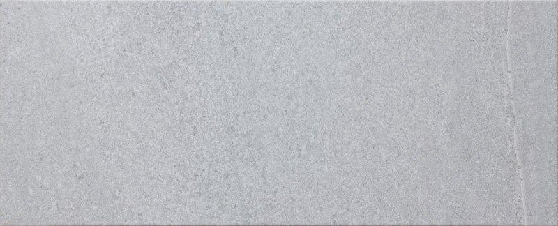 GLOBE Gris 23,5x58 (bal. = 1,23m2)