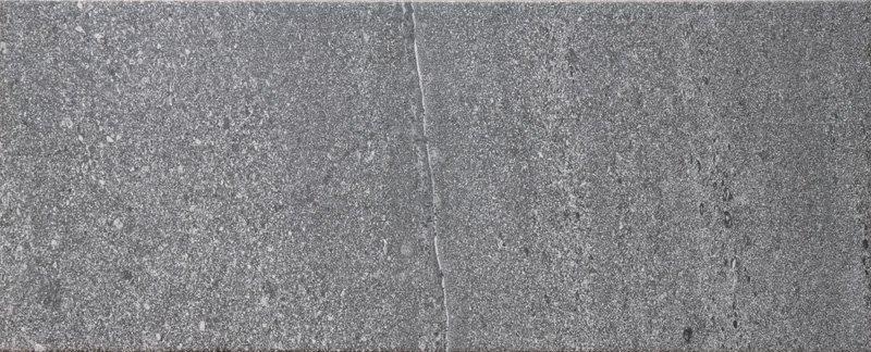 GLOBE Grafito 23,5x58 (bal. = 1,23m2)