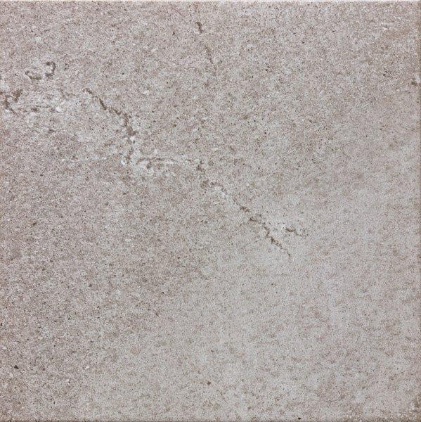 GLOBE31 Tierra 31,6x31,6 (bal. = 1 m2)