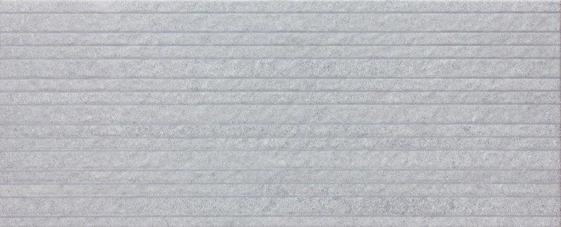 GLOBE Muro Gris 23,5x58 (bal. = 1,23m2)