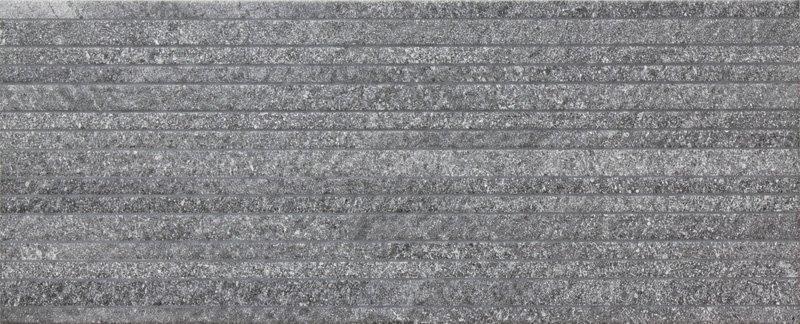 GLOBE Muro Grafito 23,5x58 (bal. = 1,23m2)