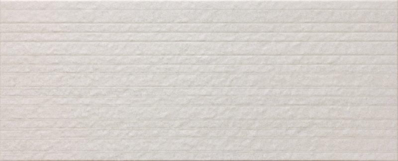 GLOBE Muro Beige 23,5x58 (bal. = 1,23m2)