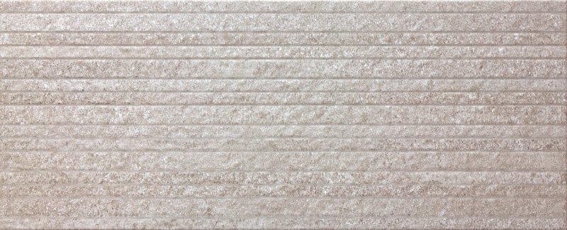 GLOBE Muro Tierra 23,5x58 (bal. = 1,23m2)