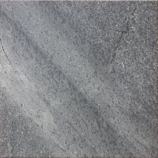 GLOBE31 Grafito 31,6x31,6 (bal. = 1 m2)